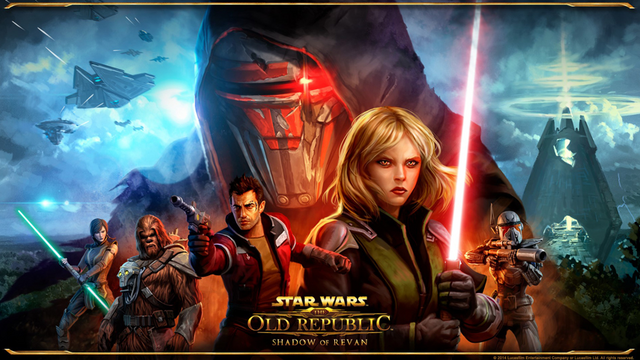 File:Shadow of Revan art.png