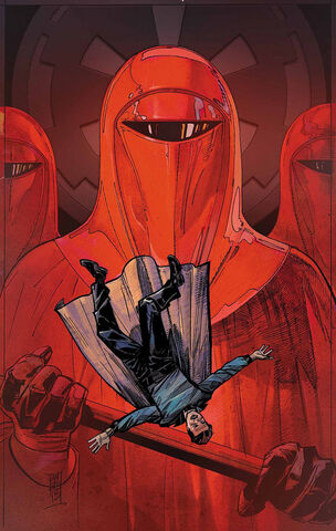 File:Star Wars Lando 3 Cover.jpg