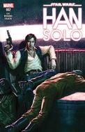 Han Solo 2