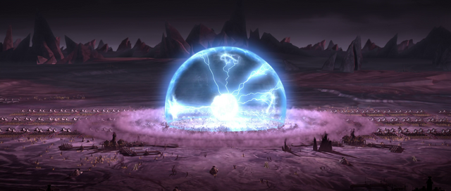 File:Electro-proton explosion.png