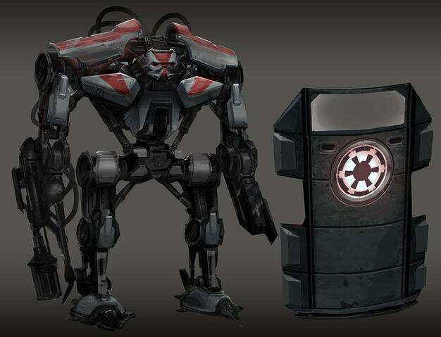 File:TFU2 - Incinerator War Droid 2.jpg