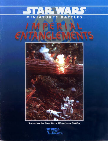File:Imperial Entanglements Star Wars Minis Supplement.jpg