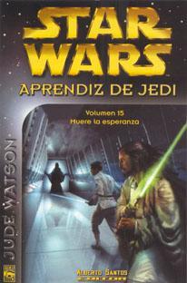 File:JediApprentice 15 Es.jpg