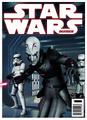 Thumbnail for version as of 19:50, September 23, 2014