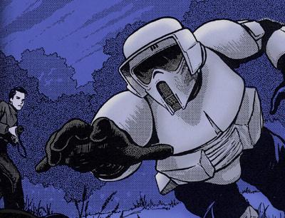 File:Dair and scoutrooper.jpg
