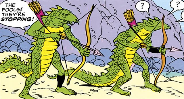 File:Lizard Warrior archers.png