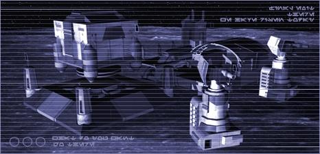 File:Aereen Republic base.jpg