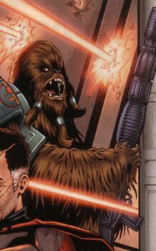 File:Aurodium Sword Wookiee.jpg