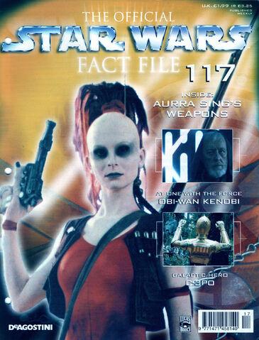 File:FF1 117 Cover.jpg