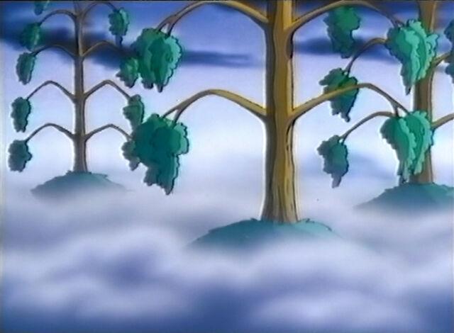 File:Floating trees.jpg