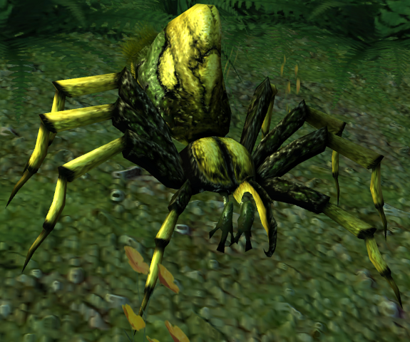 File:Nightspider.png