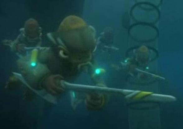 File:Unidentified Mon Calamari soldier.jpg