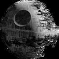DeathStarTransp-SWE.png