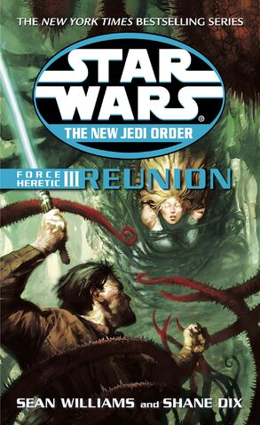 File:Force Heretic - Reunion Cover.jpg