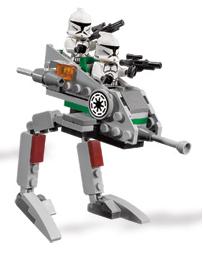 File:LEGOwalker.png