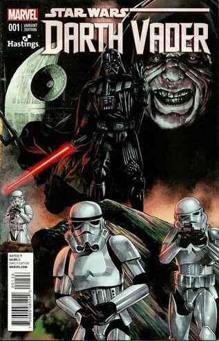 File:Star Wars Darth Vader Vol 1 1 Hastings Variant.jpg