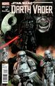 Star Wars Darth Vader Vol 1 1 Hastings Variant.jpg
