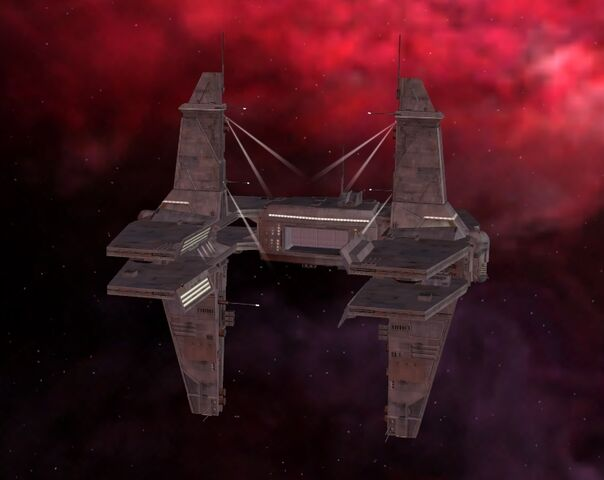 File:Talus Space Station.jpg