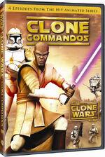 Clonecommandos