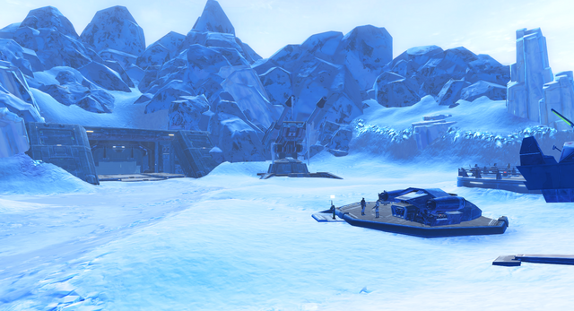 File:Frostwake Outpost.png