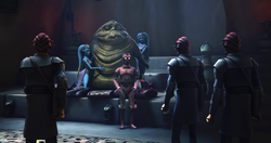 Jabba 22BBY