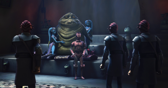 File:Jabba 22BBY.png