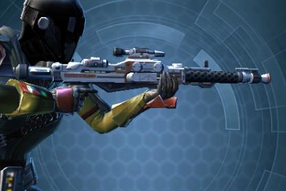File:A-52 Rancor-X carbine.png