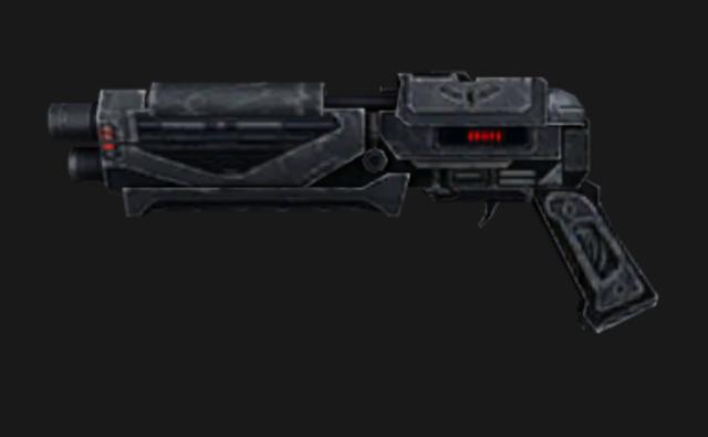 File:C-303 assault rifle.png