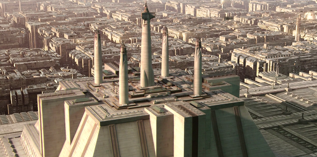 File:Jedi Temple spires ROTS.png