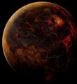 Thumbnail for version as of 04:29, May 26, 2015