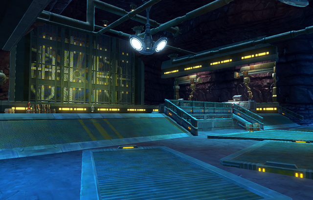 File:Zaros research facility.png