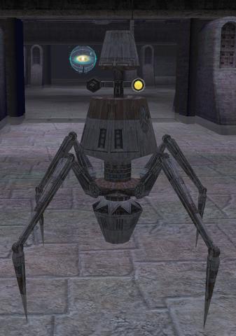 File:Overseer droid dantooine.png
