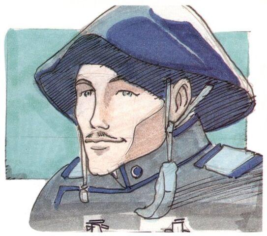 File:Sergeant Nethius.jpg