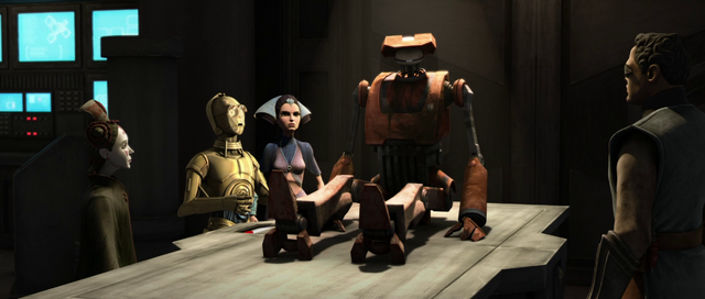 File:Tactical droid naboo.png