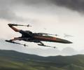 Poe Dameron X-wing XWM.png
