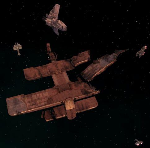 File:Ghrag Mercenaries Base.jpg