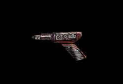 File:Watchman blaster.jpg
