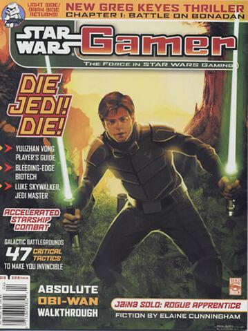 File:Gamer 8.jpg