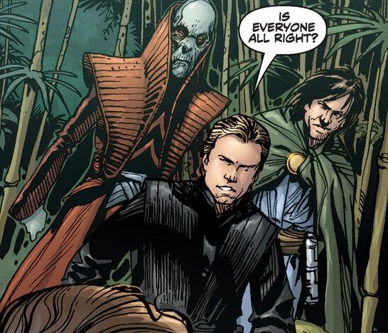 File:JediMastersSkywalkerLeUngAndDurron-Invasion2.jpg
