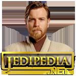 JedipediaNET