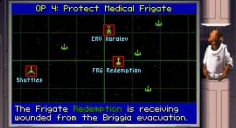 File:Skirmish near Brigia.jpg