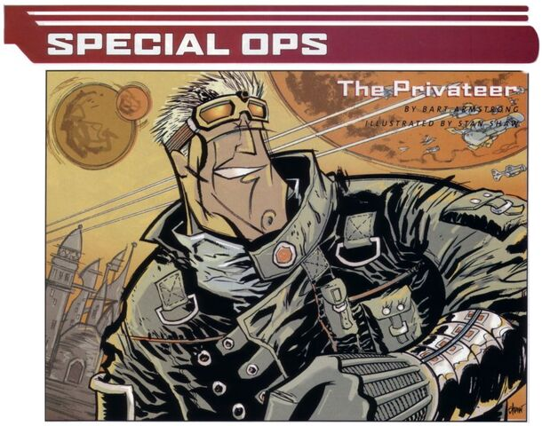 File:Special Ops The Privateer G2.jpg