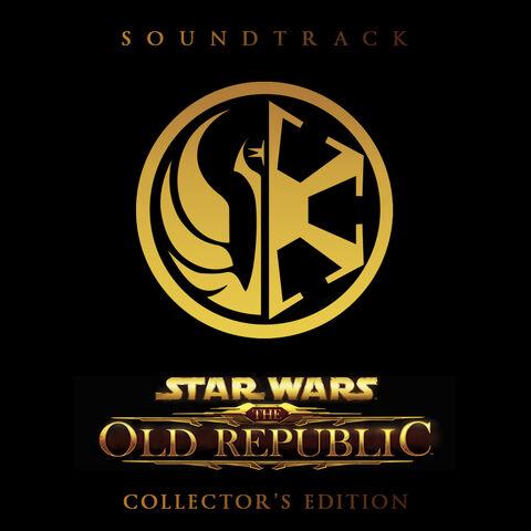 File:SWTOR soundtrack cover.jpg