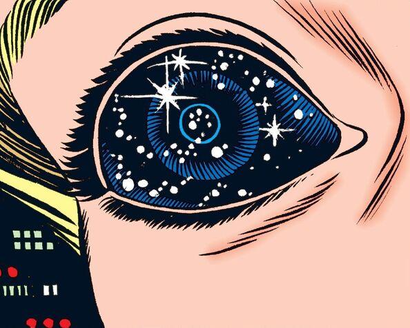 File:Starmap eye.jpg