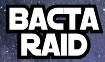 File:Bacta Raid.jpg