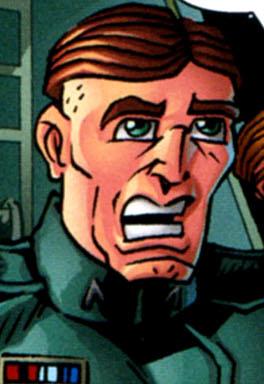 File:Captain Trask.jpg