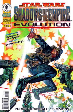 File:Evolutions1.jpg