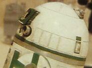 R2-A5