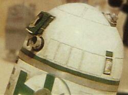 R2-A5.jpg