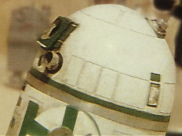 File:R2-A5.jpg